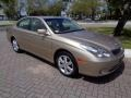 Lexus ES 330 Sonora Gold Pearl photo #28