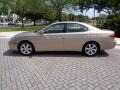 Lexus ES 330 Sonora Gold Pearl photo #52