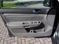 Volkswagen Jetta Wolfsburg Edition Sedan Platinum Grey Metallic photo #19