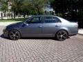 Volkswagen Jetta Wolfsburg Edition Sedan Platinum Grey Metallic photo #25