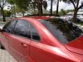 Suzuki Forenza  Fusion Red Metallic photo #46