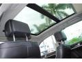 Volkswagen Touareg V6 Lux 4Motion Pure White photo #14