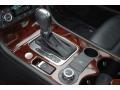 Volkswagen Touareg V6 Lux 4Motion Pure White photo #16
