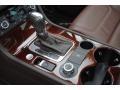 Volkswagen Touareg V6 Lux 4Motion Black photo #16