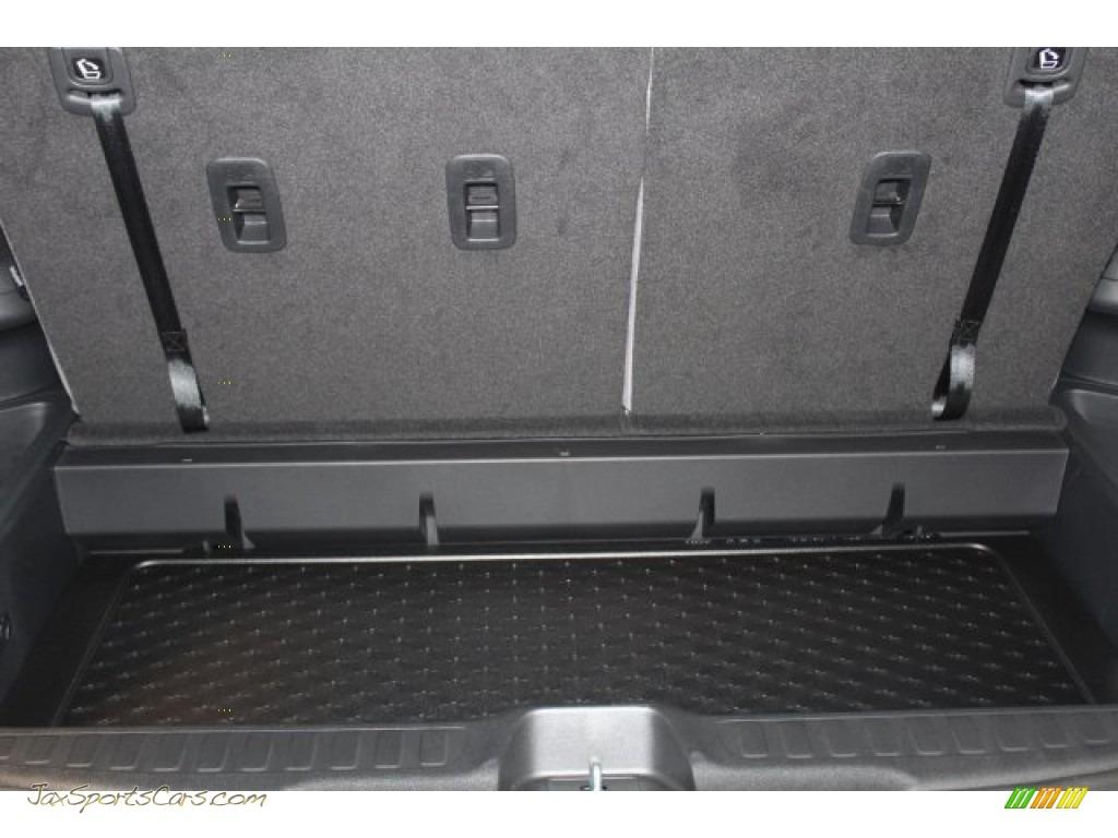 2017 Pilot EX-L w/Navigation - Steel Sapphire Metallic / Gray photo #35