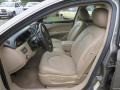 Buick Lucerne CXL Sand Beige Metallic photo #18