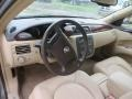 Buick Lucerne CXL Sand Beige Metallic photo #19