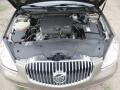 Buick Lucerne CXL Sand Beige Metallic photo #28