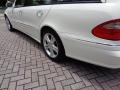 Mercedes-Benz E 350 4Matic Wagon Arctic White photo #21