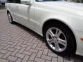 Mercedes-Benz E 350 4Matic Wagon Arctic White photo #74