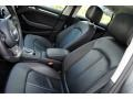 Audi A3 1.8 Premium Monsoon Gray Metallic photo #15