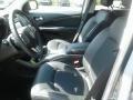 Dodge Journey Crossroad Plus Bruiser Grey photo #9