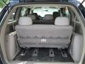 Dodge Caravan SE Patriot Blue Pearl photo #22