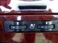 Lexus IS 250 AWD Black Sapphire Pearl photo #2