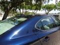 Lexus IS 250 AWD Black Sapphire Pearl photo #23
