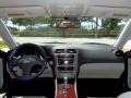 Lexus IS 250 AWD Black Sapphire Pearl photo #24