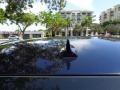 Lexus IS 250 AWD Black Sapphire Pearl photo #27