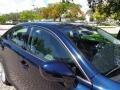 Lexus IS 250 AWD Black Sapphire Pearl photo #33