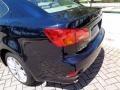 Lexus IS 250 AWD Black Sapphire Pearl photo #48