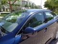 Lexus IS 250 AWD Black Sapphire Pearl photo #59
