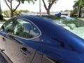 Lexus IS 250 AWD Black Sapphire Pearl photo #64