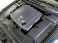 Lexus IS 250 AWD Black Sapphire Pearl photo #86