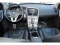 Volvo XC60 T5 Drive-E Ice White photo #13