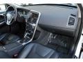Volvo XC60 T5 Drive-E Ice White photo #19