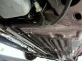 Ford Focus ZX4 S Sedan Dark Toreador Red Metallic photo #65