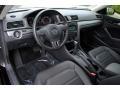 Volkswagen Passat Wolfsburg Edition Sedan Black photo #16