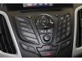 Ford Focus SE Hatchback Tuxedo Black photo #18