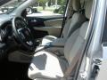 Dodge Journey SE Billet photo #9