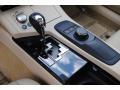 Lexus ES 300h Hybrid Starfire White Pearl photo #16