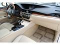 Lexus ES 300h Hybrid Starfire White Pearl photo #19