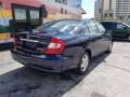 Toyota Camry LE V6 Catalina Blue Metallic photo #4