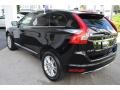 Volvo XC60 T5 Drive-E Black photo #6