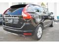 Volvo XC60 T5 Drive-E Black photo #10