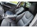 Volvo XC60 T5 Drive-E Black photo #15