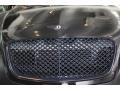 Bentley Continental GT  Diamond Black photo #37