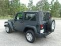 Jeep Wrangler Sport 4x4 Rhino photo #3
