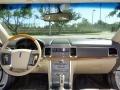 Lincoln MKZ FWD White Platinum Metallic Tri-Coat photo #4