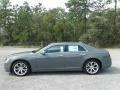 Chrysler 300 C Ceramic Grey photo #2