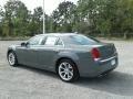 Chrysler 300 C Ceramic Grey photo #3
