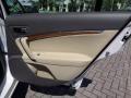 Lincoln MKZ FWD White Platinum Metallic Tri-Coat photo #54