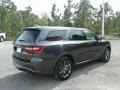Dodge Durango GT Granite Metallic photo #5