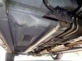 Lincoln MKZ FWD White Platinum Metallic Tri-Coat photo #87