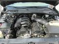 Chrysler 300 LX Brilliant Black Crystal Pearl photo #21