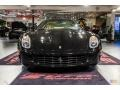 Ferrari 599 GTB Fiorano  Nero (Black) photo #16