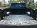 Ram 1500 Express Quad Cab Maximum Steel Metallic photo #19