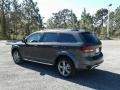 Dodge Journey Crossroad Granite Pearl photo #3